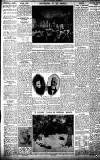 Coventry Herald Saturday 02 January 1926 Page 8
