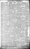 Coventry Herald Saturday 02 January 1926 Page 10