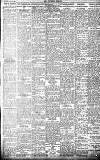 Coventry Herald Saturday 02 January 1926 Page 11