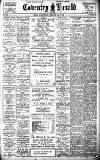 Coventry Herald