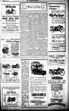 Coventry Herald