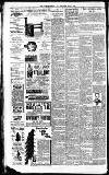 Coventry Herald Friday 05 May 1899 Page 2
