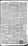 Coventry Herald Friday 05 May 1899 Page 3