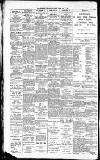 Coventry Herald Friday 05 May 1899 Page 4