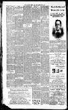 Coventry Herald Friday 05 May 1899 Page 6