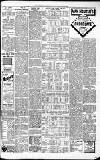 Coventry Herald Friday 05 May 1899 Page 7