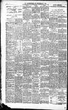 Coventry Herald Friday 05 May 1899 Page 8