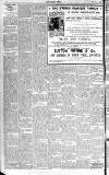 Coventry Herald Friday 01 March 1912 Page 2