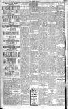 Coventry Herald Friday 01 March 1912 Page 4