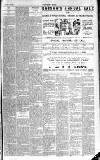 Coventry Herald Friday 01 March 1912 Page 5