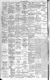 Coventry Herald Friday 01 March 1912 Page 6