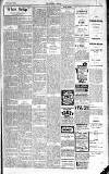 Coventry Herald Friday 01 March 1912 Page 9