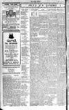 Coventry Herald Friday 01 March 1912 Page 10