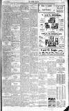 Coventry Herald Friday 01 March 1912 Page 11