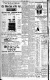 Coventry Herald Friday 01 March 1912 Page 12