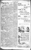 Coventry Herald Friday 01 December 1916 Page 2