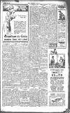 Coventry Herald Friday 01 December 1916 Page 3