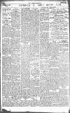 Coventry Herald Friday 01 December 1916 Page 6