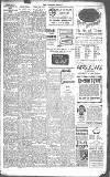 Coventry Herald Friday 01 December 1916 Page 7
