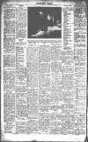 Coventry Herald Friday 01 December 1916 Page 8
