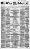 Maidstone Telegraph