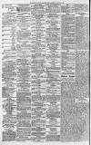 Maidstone Telegraph