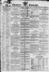 Chester Courant Tuesday 11 May 1819 Page 1