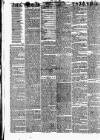 Chester Courant Wednesday 16 June 1858 Page 2