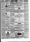 Chester Courant Wednesday 16 June 1858 Page 3