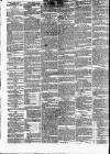 Chester Courant Wednesday 16 June 1858 Page 4