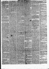 Chester Courant Wednesday 16 June 1858 Page 5
