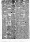 Chester Courant Wednesday 16 June 1858 Page 6