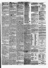 Chester Courant Wednesday 16 June 1858 Page 7