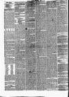 Chester Courant Wednesday 16 June 1858 Page 8