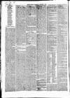 Chester Courant Wednesday 07 December 1859 Page 2