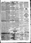 Chester Courant Wednesday 07 December 1859 Page 3