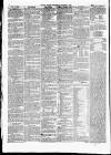 Chester Courant Wednesday 07 December 1859 Page 4