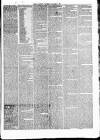 Chester Courant Wednesday 07 December 1859 Page 5