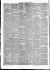 Chester Courant Wednesday 07 December 1859 Page 6
