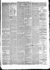 Chester Courant Wednesday 07 December 1859 Page 7