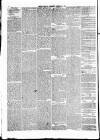 Chester Courant Wednesday 07 December 1859 Page 8