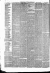 Chester Courant Wednesday 26 December 1866 Page 2