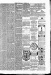 Chester Courant Wednesday 26 December 1866 Page 3
