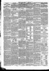 Chester Courant Wednesday 26 December 1866 Page 4