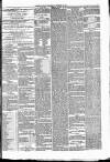 Chester Courant Wednesday 26 December 1866 Page 5