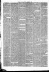 Chester Courant Wednesday 26 December 1866 Page 6