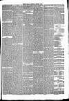 Chester Courant Wednesday 26 December 1866 Page 7