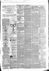 Chester Courant Wednesday 07 September 1870 Page 3