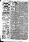 Chester Courant Wednesday 05 January 1881 Page 2