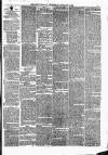 Chester Courant Wednesday 05 January 1881 Page 3